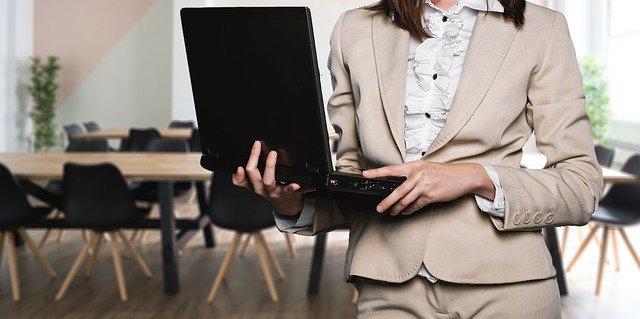 ייעוץ שיווקי נכון יכול להכניס עוד 30 אחוז לעסק